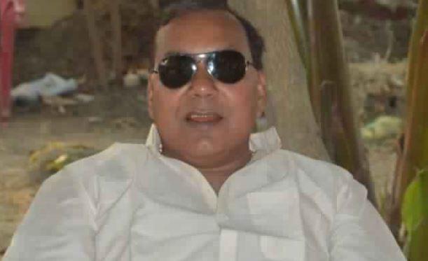 Bihar Election: Bogo Singh and 5 others candidates who lost by the lowest votes in the state? Know everything here | बिहार चुनाव: राज्य में सबसे कम वोटों के अंतर से हारने वाले बोगो सिंह समेत 5 उम्मीदवार कौन हैं? जानें यहां सबकुछ