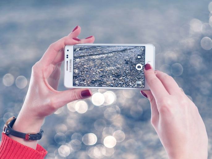 How To take The Bokeh Effect In your Single Camera Smartphone | सिंगल कैमरा स्मार्टफोन से भी क्लिक कर सकते हैं Bokeh इफेक्ट इमेज, यह है तरीका