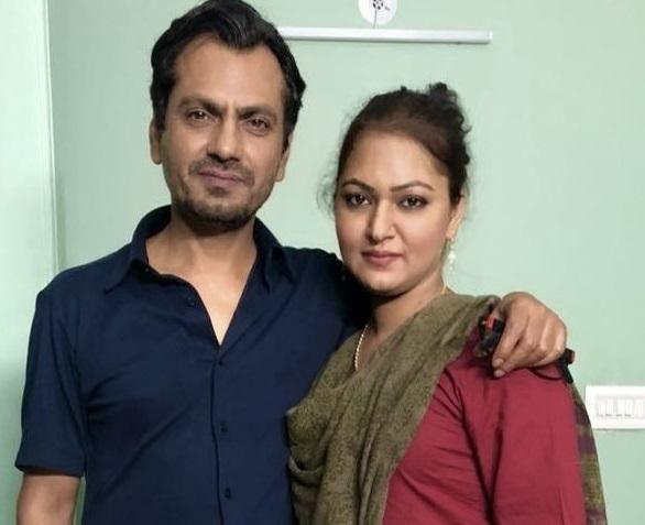 Bollywood Actor Nawazuddin Siddiqui Sister Passes Away at The Age of 26 | नवाजुद्दीन सिद्दीकी की बहन का 26 साल की उम्र में निधन, 8 सालों से था ब्रेस्ट कैंसर