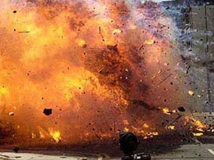 dandi march to mumbai bomb blast know all about history of 12th march | दांड़ी मार्च से लेकर 1993 में मुंबई में हुए बम धमाके तक, जानिए 12 मार्च का इतिहास