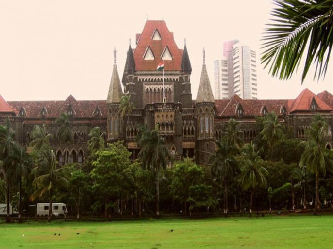 Bombay High Court refuses custody to kin of women rescued from flesh trade | बंबई HC ने जिस्मफरोशी से बचाई गई दो महिलाओं को उनके परिजनों को सौंपने से इनकार किया