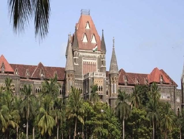 Bombay high court says wife as homemaker, cannot be expected to do all household chores | चाय बनाकर नहीं देने पर पति ने पत्नी की कर दी थी हत्या, सजा में राहत की कर रहा था मांग, बॉम्बे हाई कोर्ट ने कही ये बात