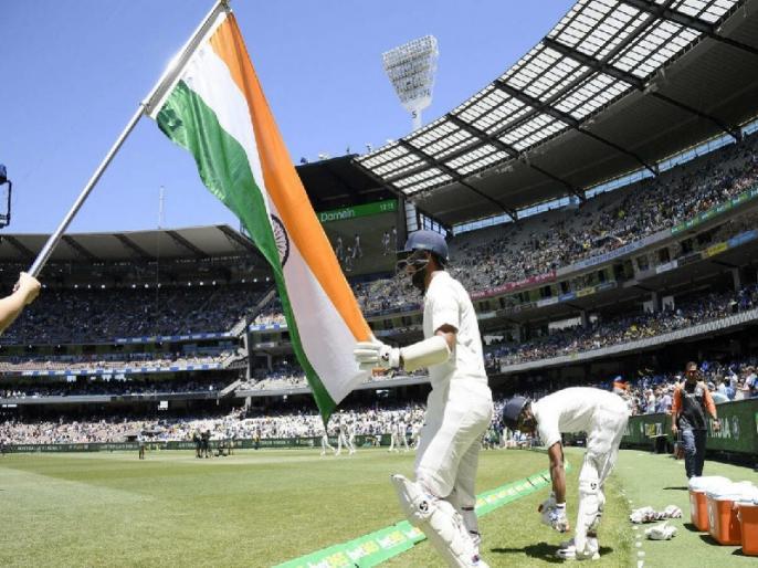 Australia mull Moving Boxing Day Test against India to Adelaide Amid Coronavirus Fears | कोरोना की वजह से बदलेगा भारत-ऑस्ट्रेलिया टेस्ट सीरीज का कार्यक्रम, मेलबर्न के बजाय ऐडिलेड में हो सकता है बॉक्सिंग डे टेस्ट