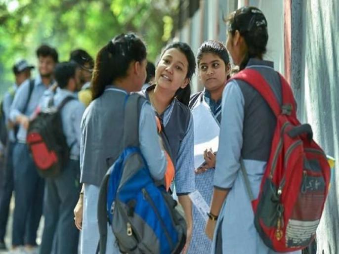 West Bengal Board Madhyamik HS exams postponed not to be held in June   West Bengal Board Exams: पश्चिम बंगाल बोर्ड की 10वीं, 12वीं की परीक्षाएं स्थगित, जानें अब कब होंगे एग्जाम