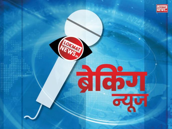 Delhi: A woman was attacked with chemical at Ajmeri Gate Railway Station by an unknown person update news   दिल्ली: अजमेरी गेट रेलवे स्टेशन पर महिला पर अज्ञात व्यक्ति ने फेंका केमिकल, अस्पताल में भर्ती