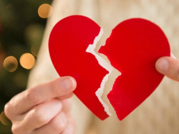 5 major signs your girlfriend wants to breakup with you soon | गर्लफ्रेंड जल्द कर सकती है ब्रेकअप बताते हैं ये 5 संकेत