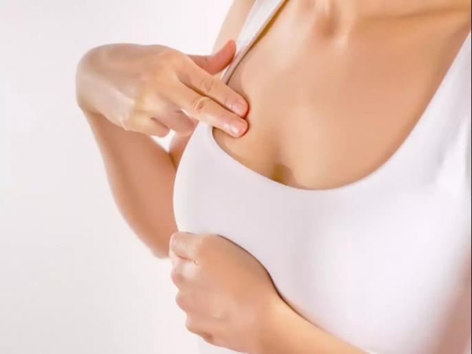 Breast cancer cases reason identify breast cancer symptoms how to prevent from breast cancer   women health: महिलाओं में ब्रेस्ट कैंसर के मामले तेज, पहचाने स्तन कैंसर के लक्षण ऐसे करें बचाव