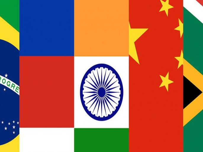 Rahis Singh blog: How important role of BRICS be in the balance of power | रहीस सिंह का ब्लॉग: शक्ति संतुलन में कितनी अहम रहेगी ब्रिक्स की भूमिका?