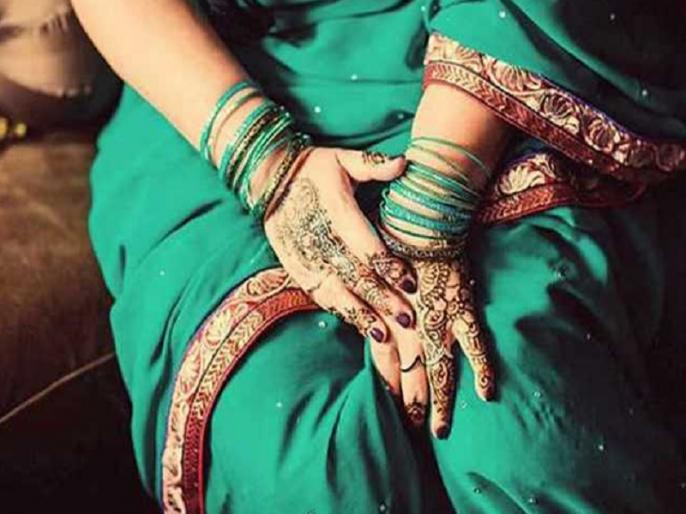 Bride kidnapping case in sikar Rajasthan 2 accused arrested live news updates in hindi | राजस्थान: अगवा दुल्हन 4 दिन बाद देहरादून में मिली, दो और आरोपी गिरफ्तार
