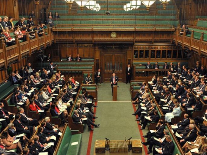 Pak-origin peer raises Kathua rape-murder case in UK Parliament | पाकिस्तानी मूल के सांसद ने ब्रिटिश संसद में उठाया कठुआ गैंगरेप मामला