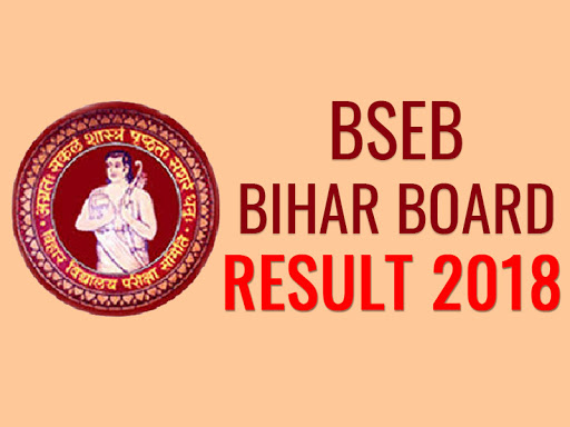 Bihar Board Compartmental Result 2018: BSEB Inter result likely today on biharboard.ac.in, Matric result soon