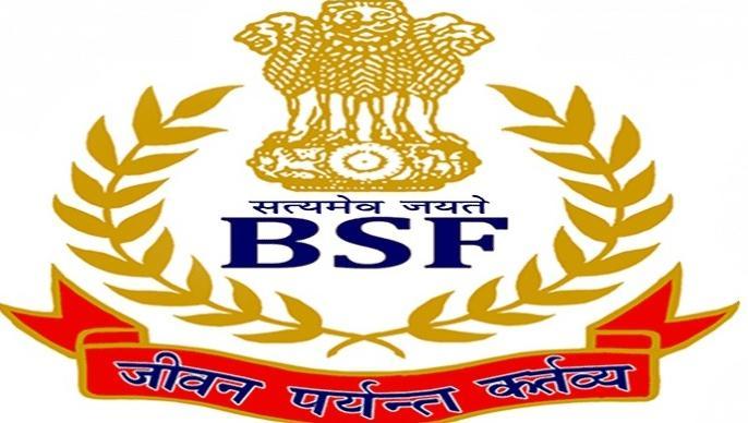 BSF Recruitment 2019: 1072 Head Constable Post hers is all detail bsf.nic.in   BSF Recruitment 2019: BSF हेड कॉन्सटेबल के लिए 1072 पदों पर वैकेंसी, जानें कैसे करें अप्लाई