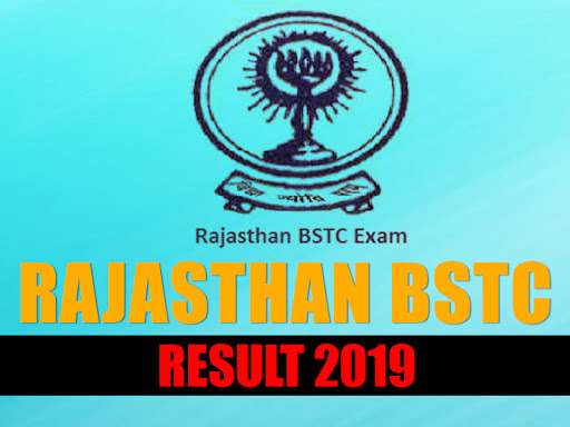 rajasthan bstc counselling result 2019 rajasthan pre deled counselling result to be declared today check merit list cut off | Rajasthan BSTC counselling Result 2019: आज आएगा राजस्थान बीएसटीसी काउंसलिंग रिजल्ट, ऐसे करें चेक
