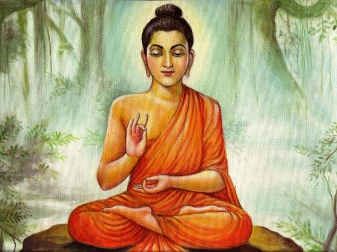Buddha Purnima 2019: Vaishakh purnima 2019 date, time, puja shubh muhurat, puja vidhi, astrological nakshtra, things to do on Buddha purnima | बुद्ध पूर्णिमा 2019: वर्षों बाद बना मंगल-राहू, शनि-केतु का दुर्लभ संयोग, देगा अनेकों लाभ, जानें क्या करना होगा