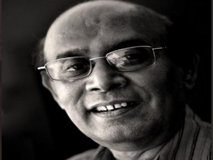 National Award winning film director Buddhadeb Dasgupta passes away | राष्ट्रीय पुरस्कार विजेता फिल्म डायरेक्टर बुद्धदेब दासगुप्ता का निधन, पीएम मोदी और ममता बनर्जी ने जताया शोक