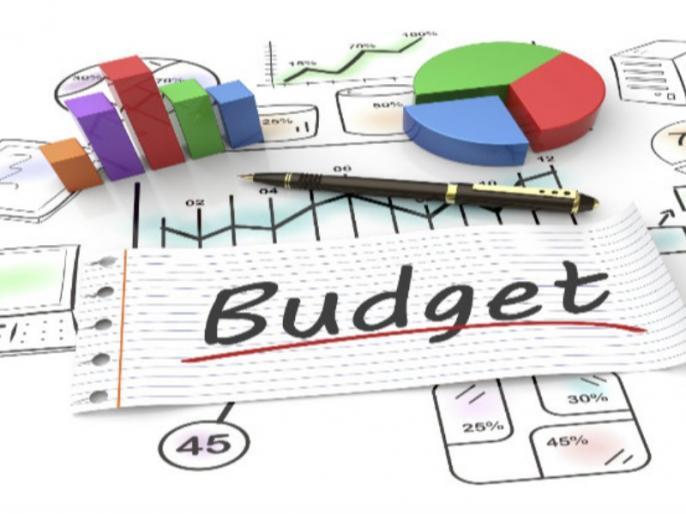 Budget 2020: Ministry of Transport wants government to increase annual budget, demand to be increased by Rs 100 billion! | Budget 2020: परिवहन मंत्रालय चाहता है सरकार बढ़ाए वार्षिक बजट, 100 बिलियन रूपये की बढ़ोत्तरी रखी मांग!
