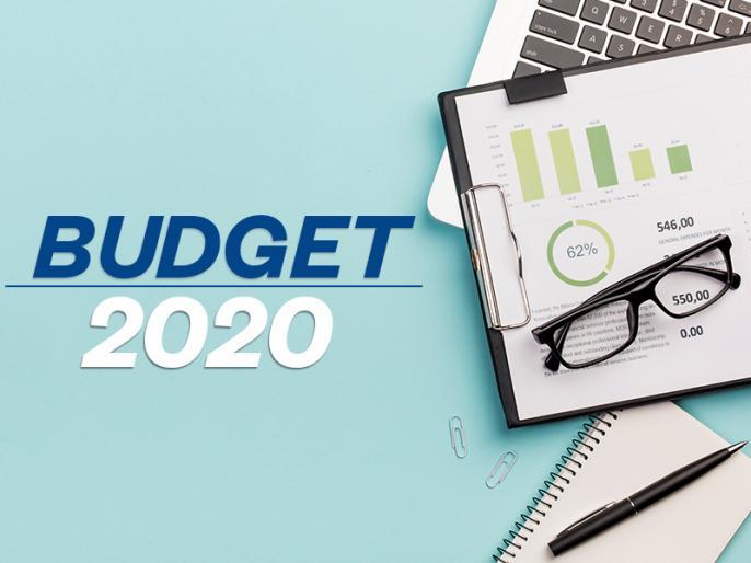 Budget 2020: Finance Ministry will run social media campaign for budget related information | Budget 2020: बजट संबंधी जानकारी के लिये सोशल मीडिया अभियान चलायेगा वित्त मंत्रालय