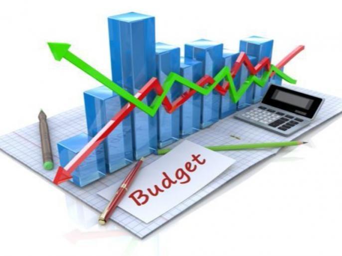 Budget proposal positive for the automobile industry: experts | ऑटोमोबाइल इंडस्ट्री के लिए बजट प्रस्ताव सकारात्मक: विशेषज्ञ