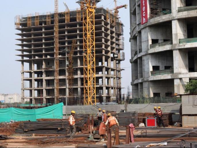 Problems in the way of reconstruction of buildings | इमारतों के पुनर्निर्माण की राह में समस्याएं