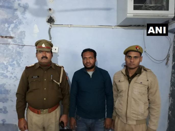 Bulandshahr Violence BJYM accused shikhar gupta Arrested | जानिए कौन है बुलंदशहर हिंसा का दुसरा मुख्य आरोपी, भारतीय जनता युवा मोर्चा से कनेक्शन