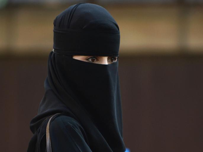Hijab and burqa banning face covering in public places in Switzerland, know in which cases will be exempted | स्विटजरलैंड में सार्वजनिक स्थानों पर हिजाब और बुर्के से चेहरा ढंकने पर पाबंदी, जनमत कराकर लिया गया फैसला