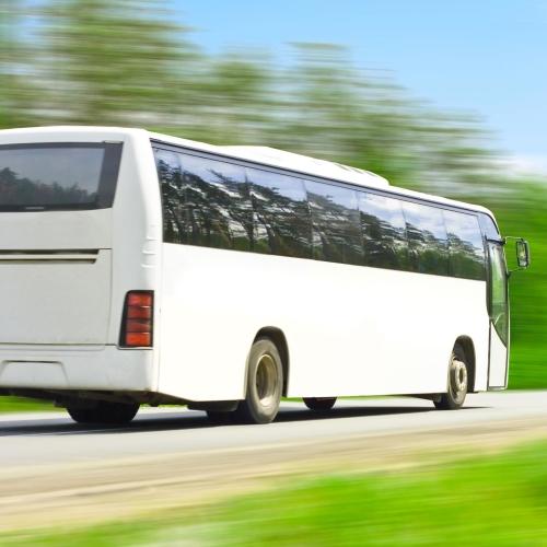 According to FADA figures, Retail sales of passenger vehicles declined by nine percent in December | FADA के आंकड़ों के मुताबिक, यात्री वाहनों की खुदरा बिक्री दिसंबर में नौ प्रतिशत घटी