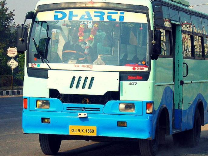 1,800 stranded people in Uttarakhand to return to Gujarat in 28 buses   Coronavirus Update: 28 बसों से उत्तराखंड में फंसे 1,800 लोग लौटेंगे गुजरात