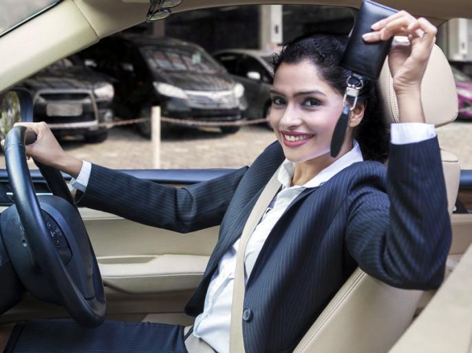 Used car or second hand Car Buying tips in india   सेकेंड हैंड कार खरीदने से पहले जान लें ये जरूरी बात नहीं तो होते रहेंगे परेशान