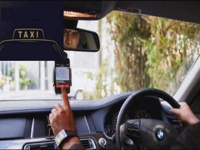 Delhi: Cab driver held for making obscene gestures in front of woman advocate | कैब में बैठी महिला वकील को देख अश्लील हरकते करने लगा दिल्ली का ड्राइवर, जानें उसके बाद क्या हुआ?