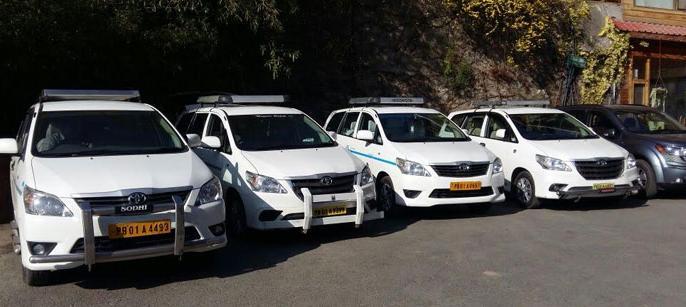 Refusing ride in MP Rs 1000 fine on app based cabs like ola uber and other bike taxi   ओला, उबर नहीं कर पाएंगे मनमानी, सरकार तय करेगी किराया, कैंसल करने पर देना होगा इतना जुर्माना