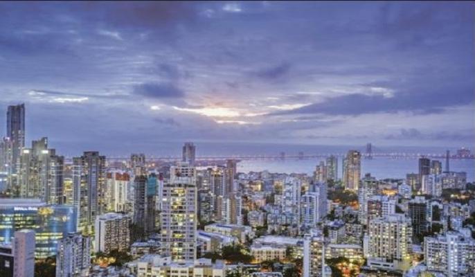 Challenges in urban india | शहरी भारत की चुनौतियां