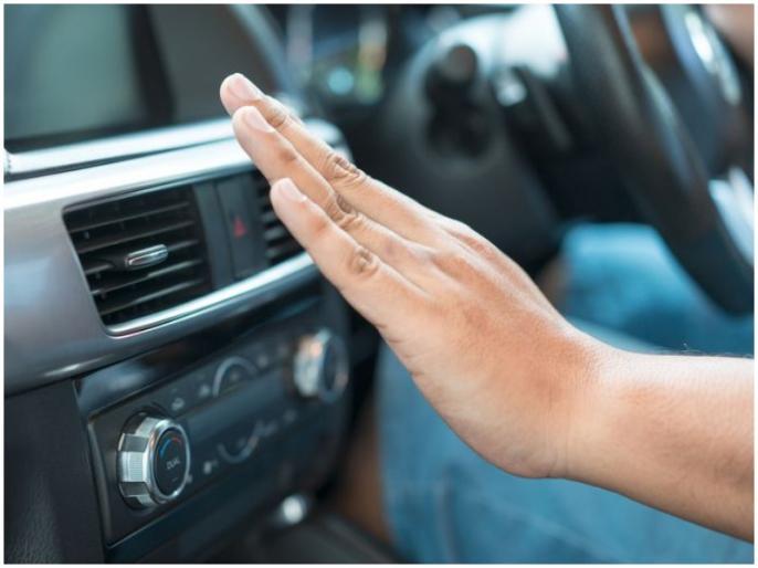 Effective Tricks and tips to Keep Your Car Cool In The Summer | तपती गर्मी में भी कार के केबिन को ठंडा रखने की छोटी मगर जरूरी टिप्स