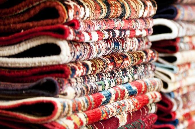 Urgent support needed from the government to give momentum to carpet exports: CEPC | कालीन निर्यात को गति देने के लिये सरकार से तत्काल समर्थन की जरूरत: सीईपीसी