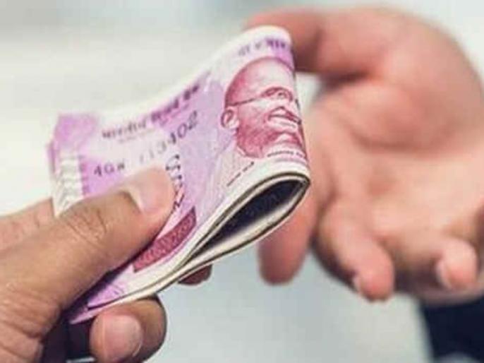 42 crore poor got rs 53248 crore aid in corona crisis pradhan mantri garib kalyan package | प्रधानमंत्री गरीब कल्याण पैकेजः कोरोना संकट में 42 करोड़ गरीबों को मिली 53,248 करोड़ रुपये की सहायता