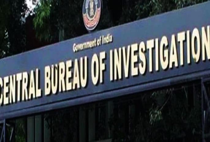 TRP caseCBI Registers Case Investigate Fake Ratings Over Complaint UP | TRP case:टीआरपी में हेरफेर,सीबीआई ने दर्ज किया केस, योगी सरकार ने अनुशंसा की