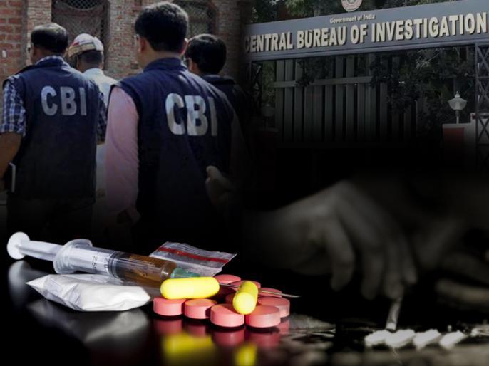 Former India wrestler Jagdish Bhola convicted by CBI in Multi-crore Drug Racket Case   पूर्व अंतर्राष्ट्रीय रेसलर जगदीश भोला ड्रग्स केस में दोषी करार, 700 करोड़ ड्रग्स रैकेट में हुआ था गिरफ्तार