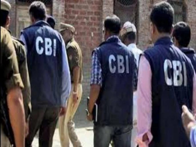 Yes Bank case: CBI raids Delhi-NCR, three other cities | यस बैंक केस: दिल्ली-एनसीआर में कई स्थानों पर छापेमारी, सीबीआई का एक्शन, 466 करोड़ के घपले में कार्रवाई