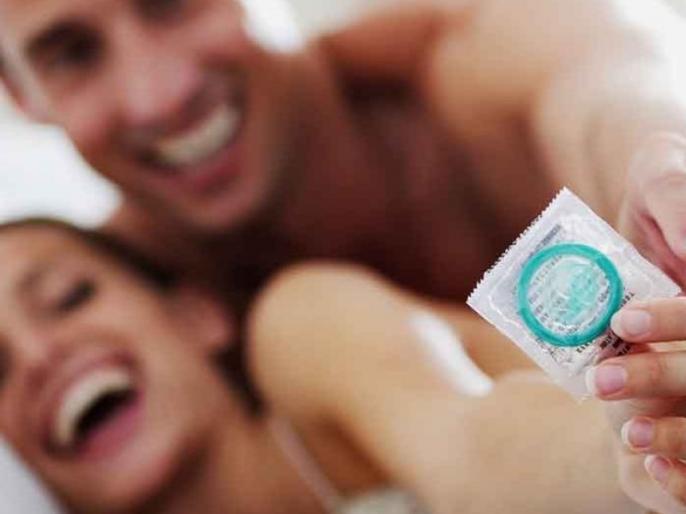 International condom day: 6 common mistakes made by the couples | International condom day 2018: कंडोम पहनने के मामले में ये 6 बड़ी गलतियां कर बैठते हैं लड़के-लड़कियां