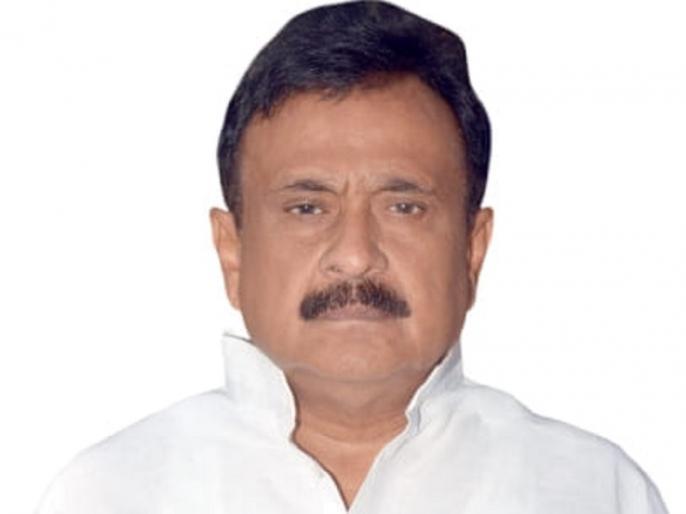 Bihar: Lalu's relative Chandrika Rai will join JDU, hinted after meeting CM Nitish Kumar | बिहार: लालू के समधी चन्द्रिका राय थामेंगे JDU का दामन, सीएम नीतीश से मिलने के बाद दिया संकेत