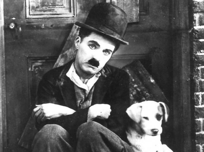 You may not know the truth related to the death of Charlie Chaplin know the full history of may 17 | 17 मई: चार्ली चैपलिन की मौत से जुड़ा ये सच नहीं जानते होंगे आप.. आज ही के दिन हुआ था चौंका देने वाला वाकया