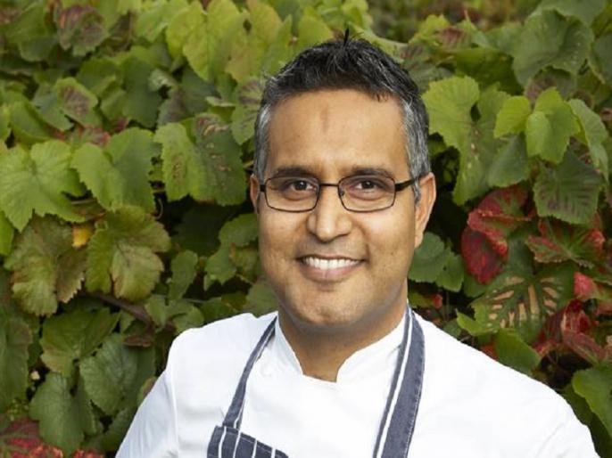 JW Marriott fired Chef Atul Kochhar on his tweet on islam and priyanka chopra | दुबई के 5 स्टार होटल ने इस्लाम पर विवादित ट्वीट करने वाले मशहूर शेफ अतुल को नौकरी से निकाला