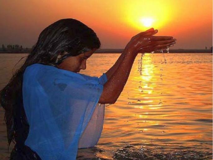 Chhath Puja 2018: health benefits of fasting and worshipping surya bhagwan for diabetes, strengthens bones | डायबिटीज से बचने, दिमाग तेज करने, मजबूत हड्डियों के लिए छठ पूजा पर जरूर करें ये एक काम
