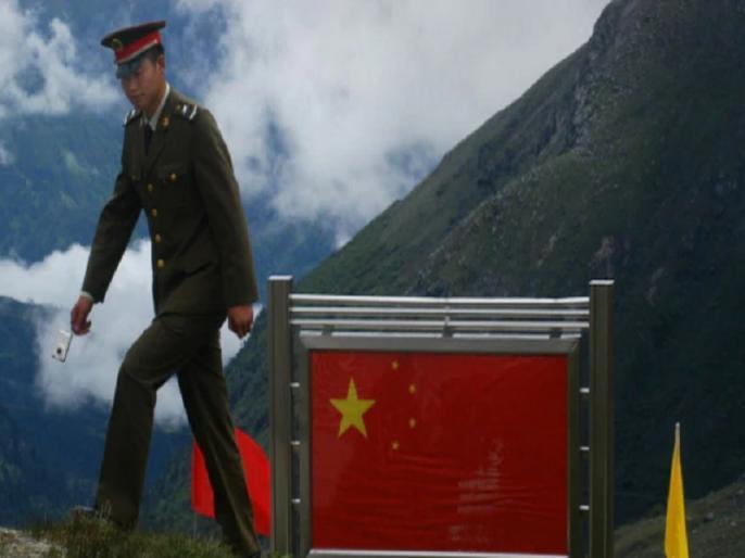 India hits out at China over comments on Jammu and Kashmir | जम्मू कश्मीर पर भारत के कदम को चीन ने बताया अवैध, तो मोदी सरकार ने कहा- हमारे आंतरिक मामलों में न करें टिप्पणी
