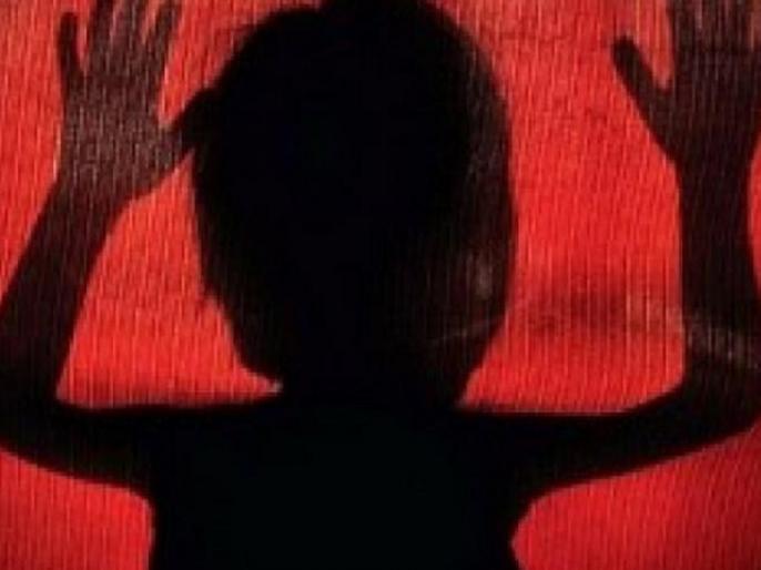 Punjab shocking incident where aunt buried three-month-old girl alive | पंजाब का दिल दहलाने वाला मामला, चाची ने तीन माह की बच्ची को जिंदा दफनाया