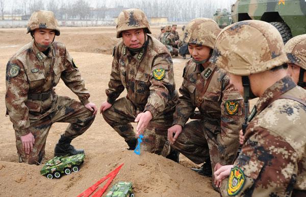 Jammu and Kashmir Galwan Valley Clash Leh continues over Ladakh conflict situation both countries alert | लद्दाख को लेकर गतिरोध जारी,भारत-चीनमेंटकराव की स्थिति, बातचीत बेनतीजा, अलर्ट