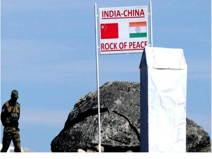 India, China agree on five-point plan to resolve deadlock on border in eastern Ladakh | लद्दाख में सीमा पर गतिरोध के समाधान के लिए भारत-चीन पांच सूत्रीय योजना पर हुए सहमत
