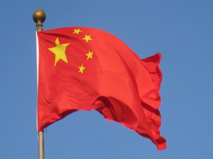 As the corona virus cases escalated, China decided to evacuate its citizens from India. | भारत में कोरोना वायरस के बढ़ते केस से चीन अलर्ट, लिया अपने लोगों की घर वापसी का फैसला