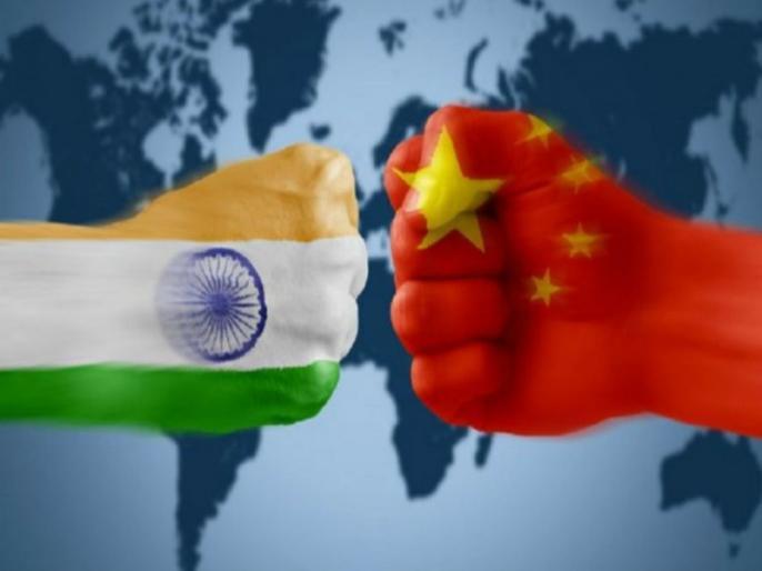 china dangerous for india, china new naval radar monitor india | विष्णुगुप्त का ब्लॉग: चीन के युद्धोन्माद से रहें सावधान