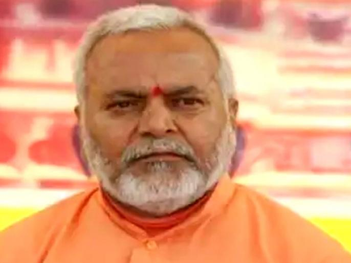 Chinmayanand case: Supreme Court bans High Court order | चिन्मयानंद मामला : सुप्रीम कोर्ट ने हाई कोर्ट के आदेश पर लगाई रोक, 21 सितंबर से नेता जेल में हैं बंद