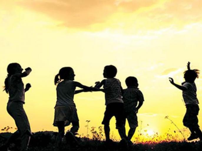 Happy times come and go: Missing summer vacations to enjoy holidays | Blog: ये दौलत भी ले लो ये शौहरत भी ले लो....मगर मुझको लौटा दो वो बचपन की छुट्टियां